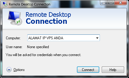 remote-desktop-connection-windows